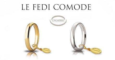 Fedi Comode Unoaerre