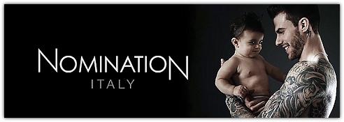 Gioielli Nomination